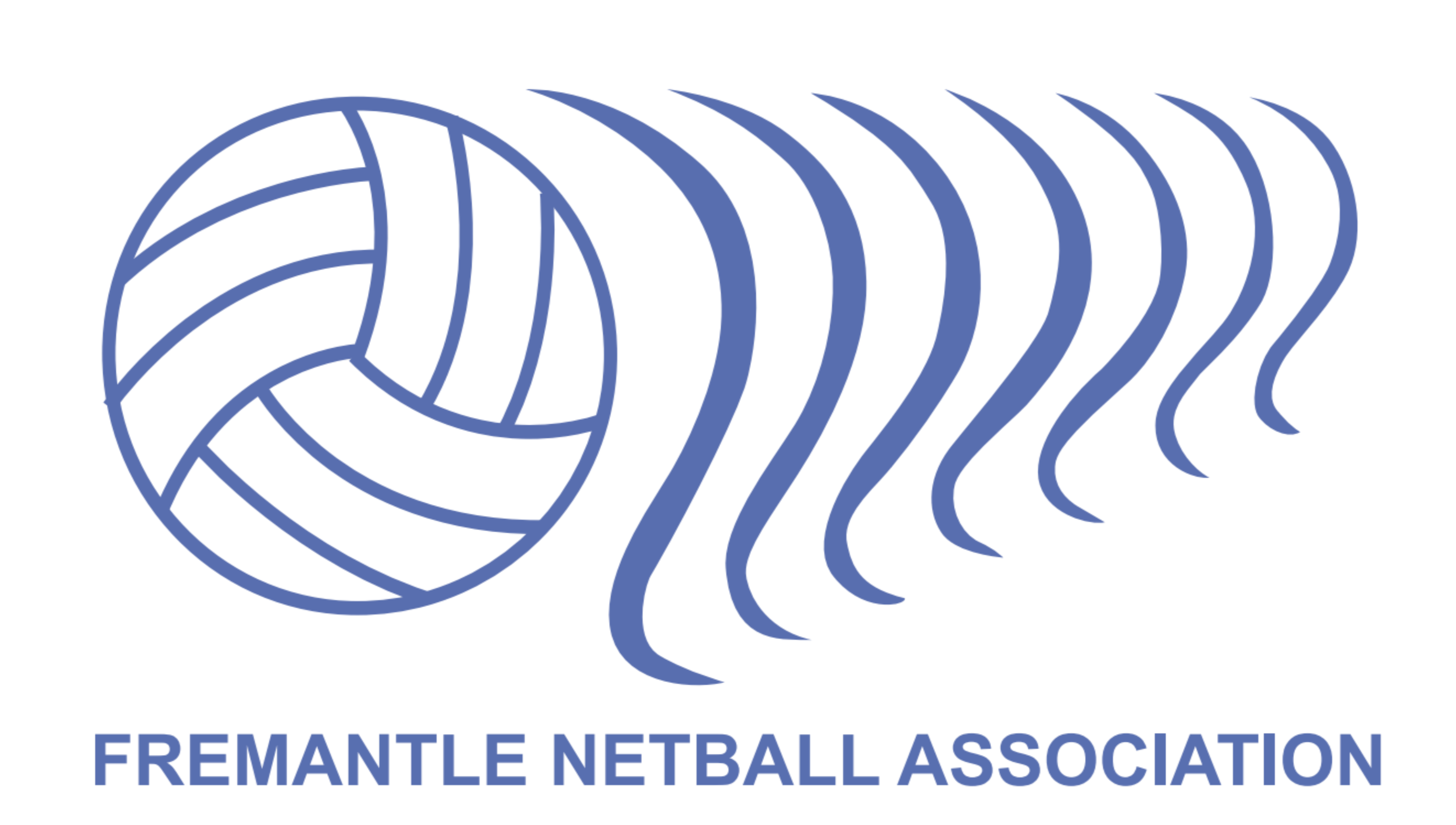 Fremantle Netball Association